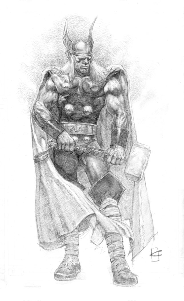 http://castrogallery.files.wordpress.com/2009/03/thor.jpg
